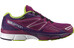 Salomon W's X-Scream 3D GTX Shoes Mystic Purple/Cosmic Purple